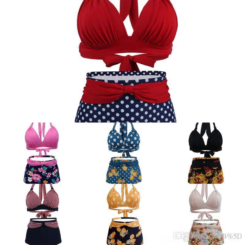 Q9UY OUT PUSP UP Bikini Купальники Дизайнерский костюм Женщины Высокое Качество Полые Onewimswimsuit Сексуальные Плотные Купальники Купальники с бюстгальтером Стальные Купальники