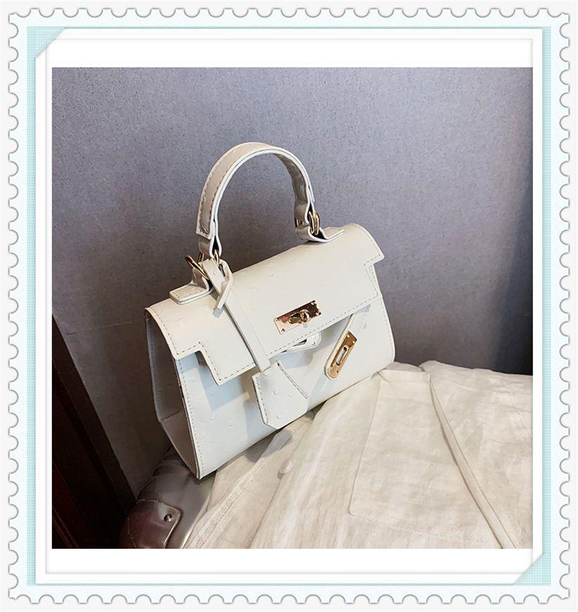 Cheap мода вечерние сумки роскошные сумки женские сумки дизайнер дамы женские сумка емкости сумка оригинальные известные бренды