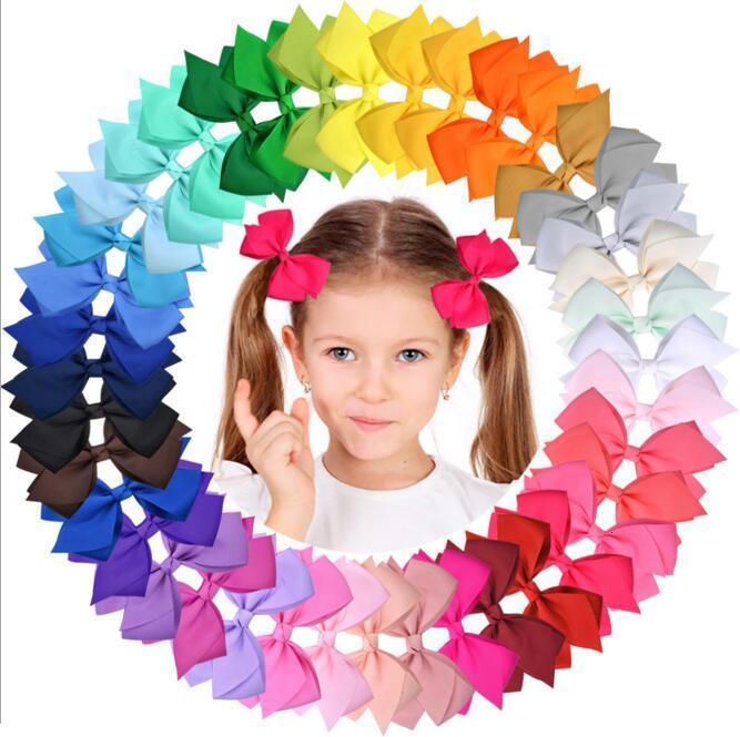 InS Pein Bows 40 colores 4.5 \