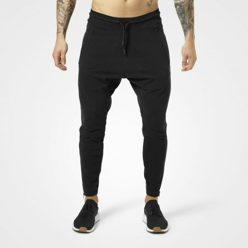 Mens Pant Outono Fino Algodão Calças Casuais Calças Skinny Basculadoras Calças de Carga Moda Hip Hop Streetwear Pockets Harem Calças 607769402701