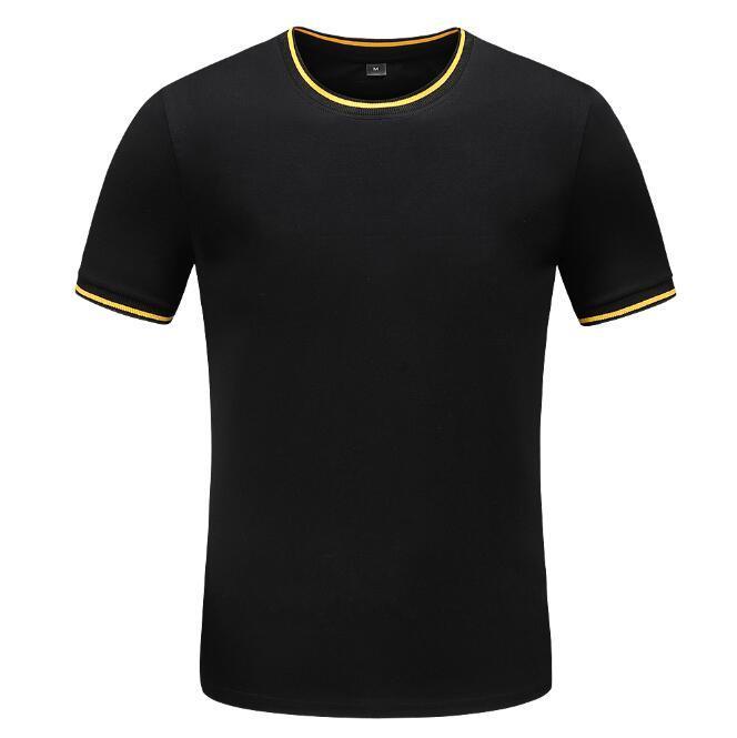 2021 Nuovo Summer Fashion Designer T-shirt per uomo Tops Lettera di lusso T-shirt da ricamo T-shirt uomo Abbigliamento donna Abbigliamento corto Tshirt uomo T-tees
