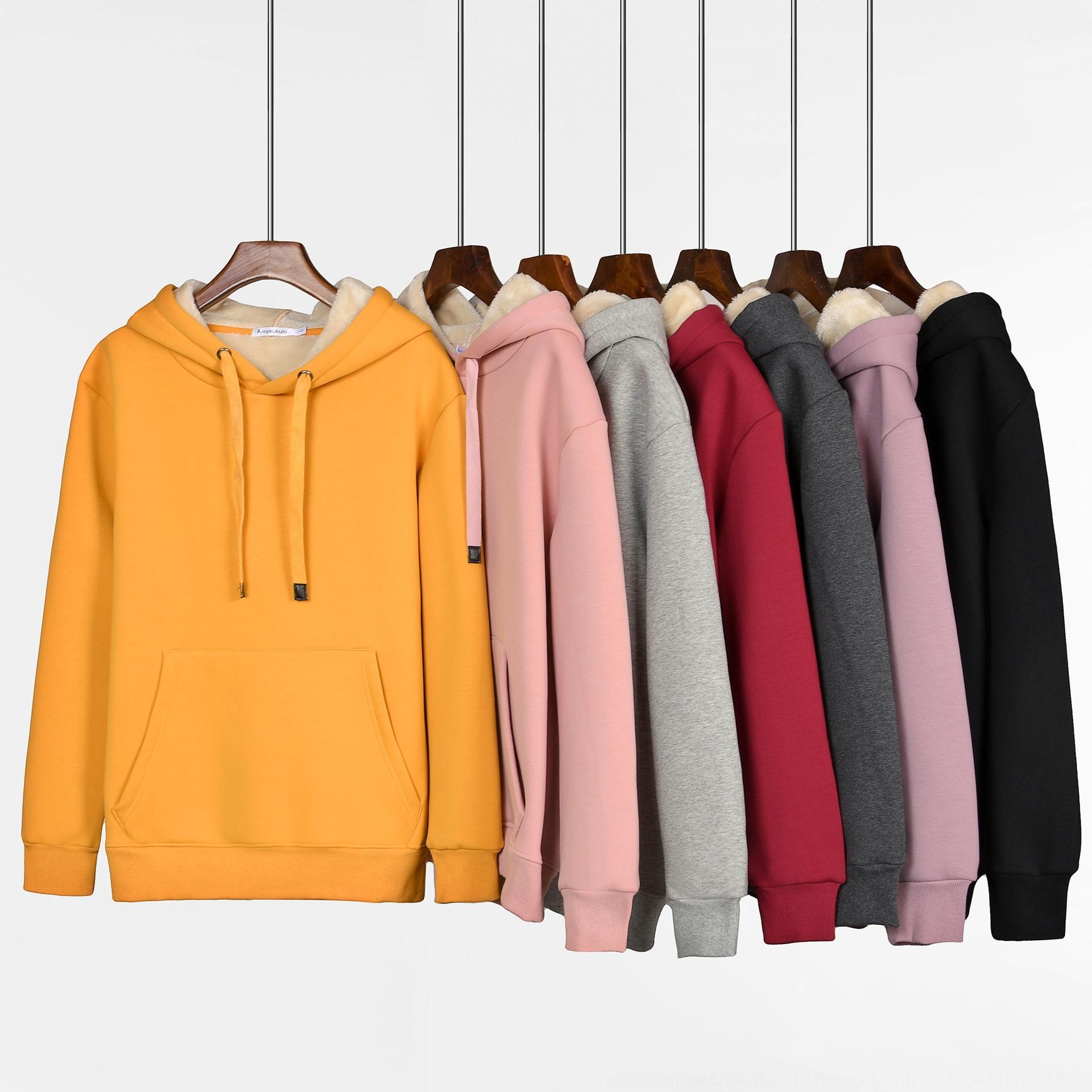 9XE8 Mensportswear Толстовки для рукава длинные топы Мужские спортивные куртки для спортзала футболки спортивные толстовки тренировки осень