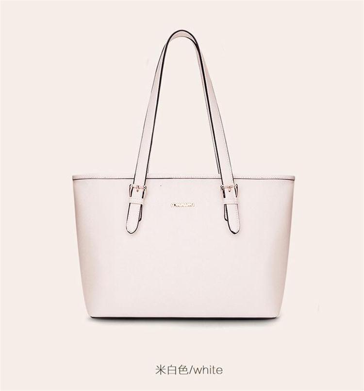 Designer- borse da donna borse donna borse di designer borse da donna borse con borse a spalla con cerniera chiusura a cerniera per le borse da donna