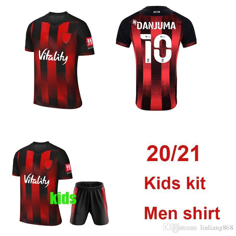 Топ 20 21 АФК Футбольные трикотажные изделия Главная 2020 2021 Мужчины Мужчины Дети Мальчики King Brooks Биллинг L.Cook Lerma Футбольные рубашки