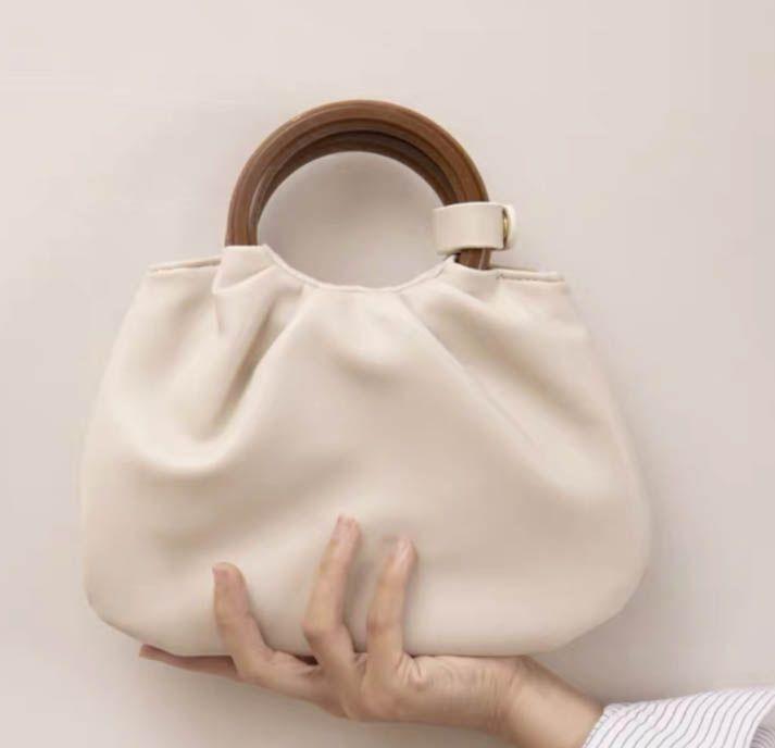 HBP 2021 kadın moda retro çanta yeni kaliteli yeni