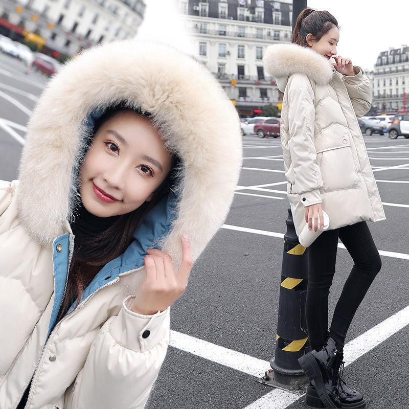 2020 Temperament Fashion School superado novo jaqueta para estudantes do sexo feminino