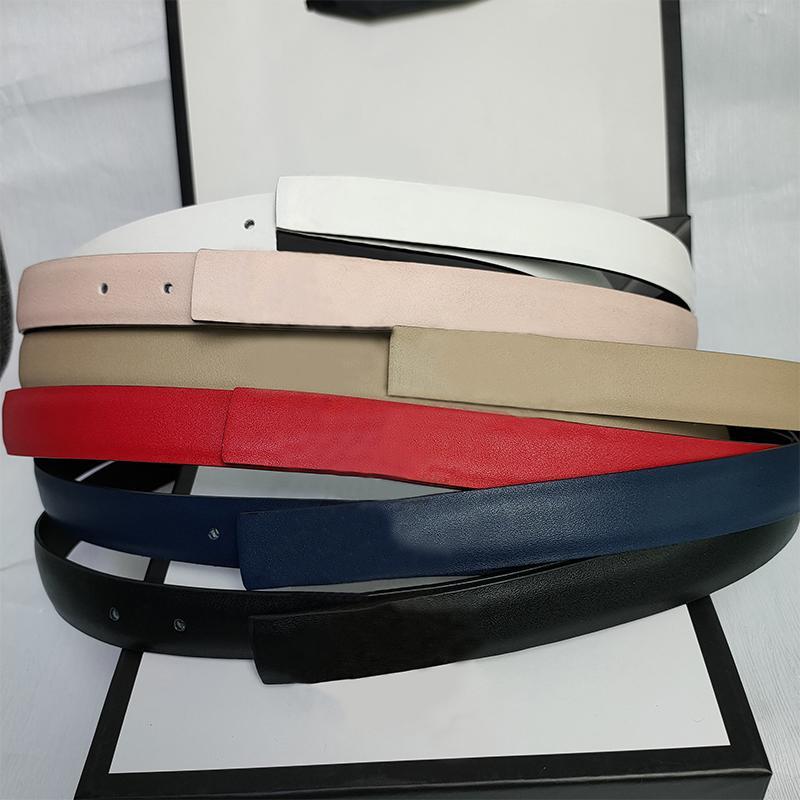 Nova 2020 Cintos de alta qualidade couro com caixa de couro Cintos alça para transporte Mulheres Cowboy Moda Casual Classice Jewel fivela de cinto gratuito