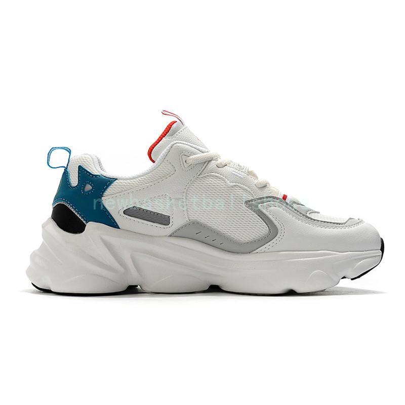 US 5.5 EUR 36 2021 Treeperi Fashion Fashion Correr Zapatillas de correr Blanco Obsidian para mujeres Hombres Deportes Zapatillas deportivas