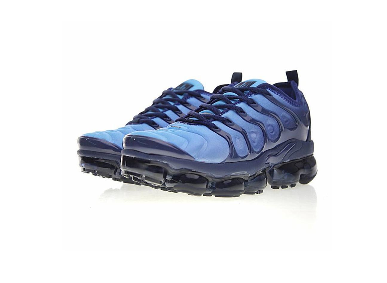 Original Plus TN Men Sapatos Atmosfera Almofada Homens Air Almofada Sapatos Tamanho 40-46 F58