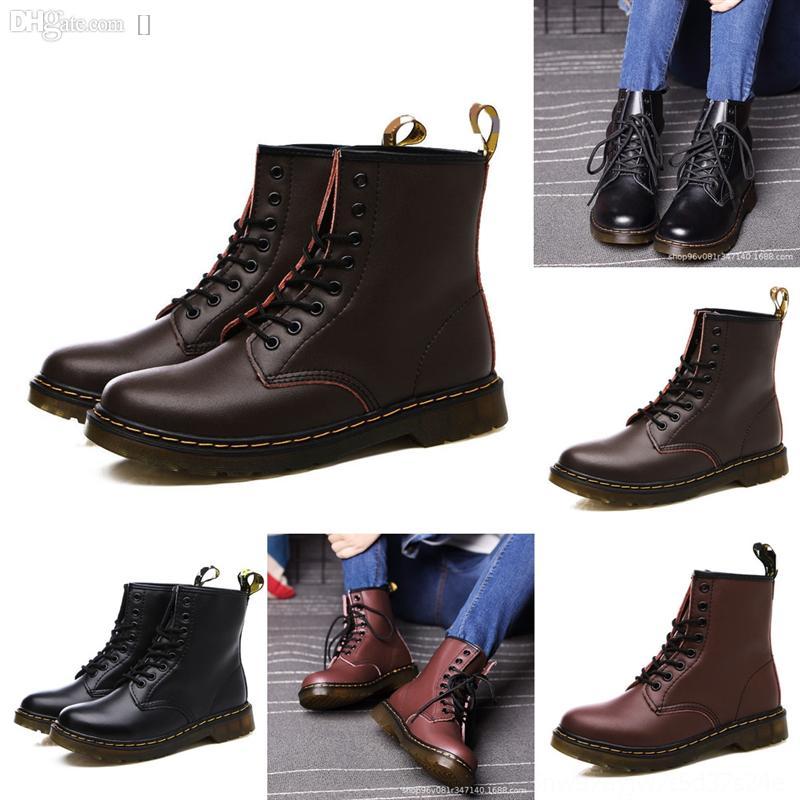 GQSYI Classic Boots Boots Cowboy Boots для женщин Кожаная кожаная пастушка Вышитая пара кожаные низкие каблуки западный ботинок мужчина бренд зимний колено