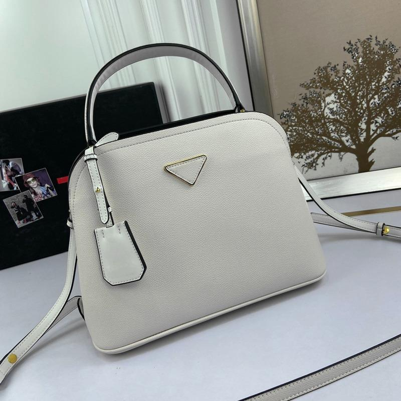 고품질 어깨 가방 판매 Luxurys 디자이너 핸드백 지갑 패션 여성 토트 브랜드 편지 엠보싱 정품 가죽 크로스 바디 가방