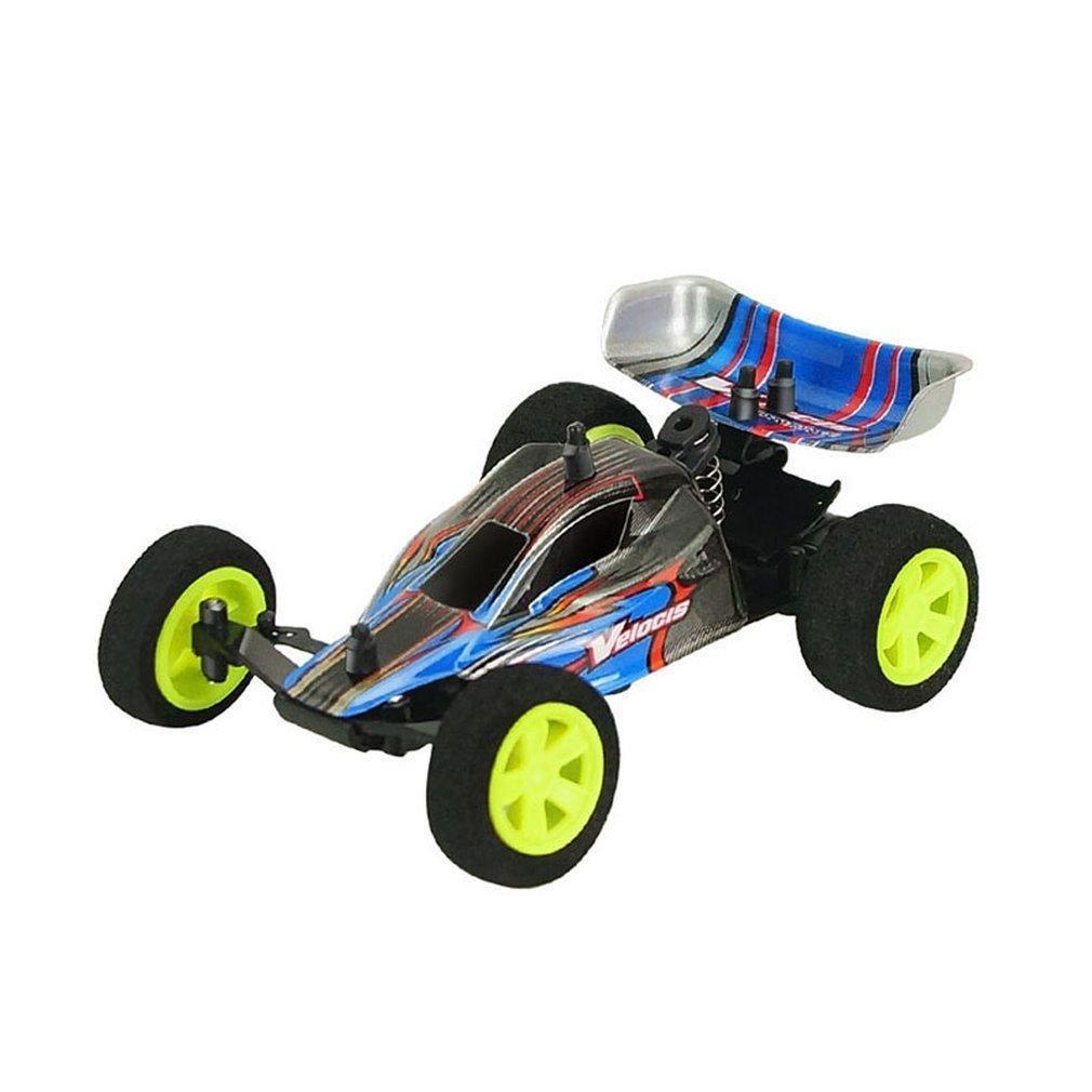 Neueste RC Auto Elektrische Spielzeug ZG9115 1:32 Mini 2,4g 4WD High Speed 20 km / h Drift Spielzeug Fernbedienung RC Auto Spielzeug Startvorgang 201124