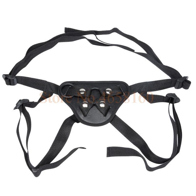 Per pollice velocità cinturino sexuelstoys dildo anale per donne imbracatura vibrante 3 strapon dildo vibratore grande strap-on vibratore lesbico sesso giocattolo xbwc