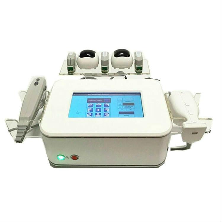 liposonix machines/NEW products hifu body slimming machine ultrasound equipment/liposonix weight loss machine