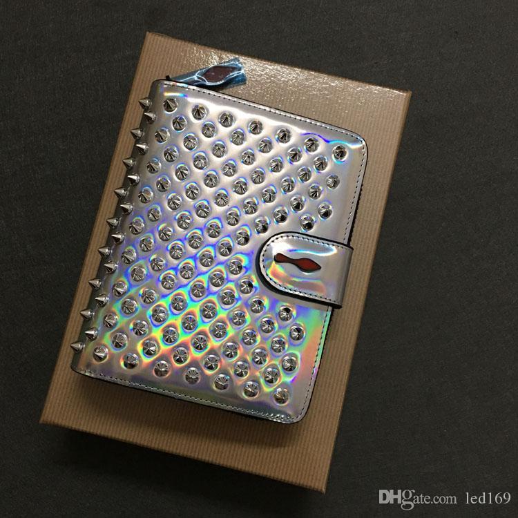 Hombre de la cartera de la cartera del tenedor de la tarjeta de la cartera de las mujeres de la cartera de cuero genuino de la marca alemana de la marca de bolsillo de la marca de la tarjeta de crédito de la tarjeta de la tarjeta de la tarjeta de la tarjeta de la tarjeta de la tarjeta