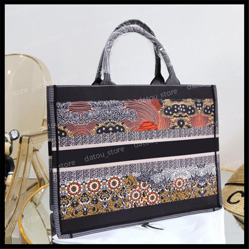2020 الساخن مبيعات المرأة حقائب مصممين حقائب اليد المحافظ الفضي حمل حقيبة مصممي حقيبة الكتف حقيبة الأزياء حقائب السيدات واق حقيبة التسوق لطيف