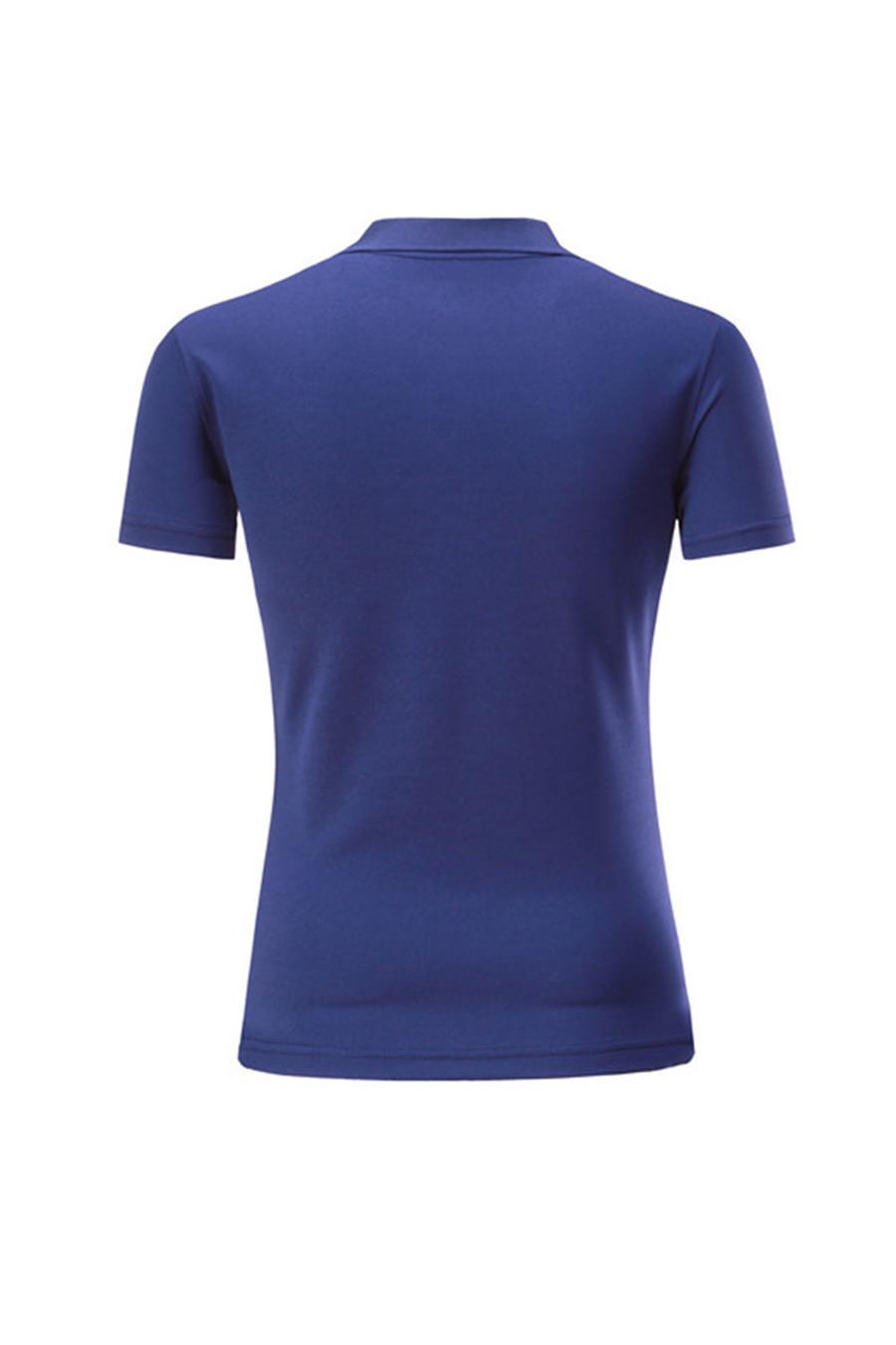Lastest Men Tennis Jerseys Venda Quente Vestuário Ao Ar Livre Tênis Vestido de Alta Qualidade 19654654