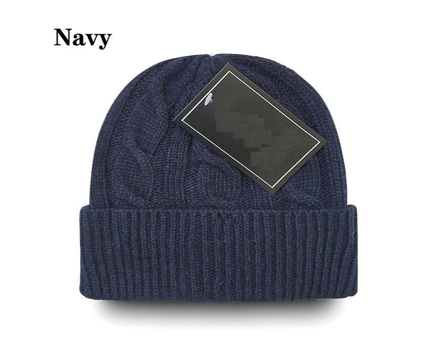 2021 Yüksek Kaliteli Örme Şapka, Yeni Kış Şapkalar, Kadın Şapkaları, Gerçek Rakun Topları ile Kalın Şapkalar, Sıcak Kızlar Şapkalar, Beanie / Kafatası Freeshipping