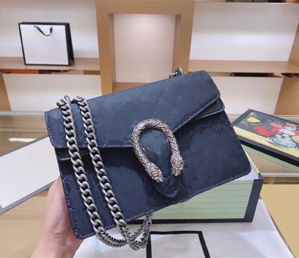 2021 rayas Bolsas de lujo de lujo Metallic Diamond Frosting New Bags Bozo Bow Vintage Moda con Hombro Mujeres Clásico Totes Designer Ouuu