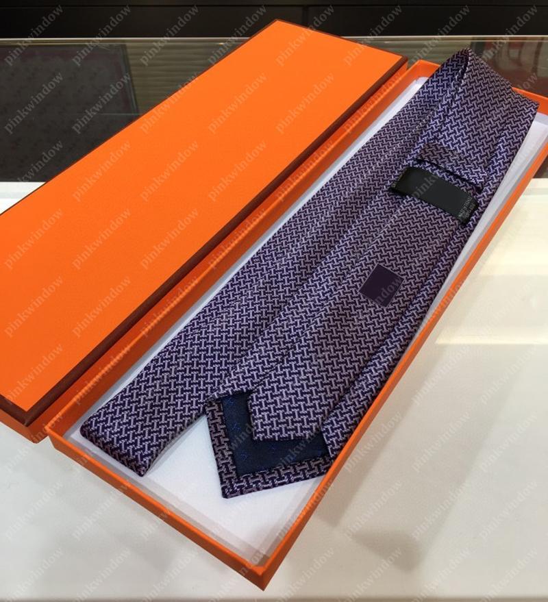 망 넥타이 실크 넥타이 넥 넥타이 남성 럭스 디자이너 넥타이 Cinturones de Diseño Mujeres Ceintures 디자인 Femmes Ceinture de Luxe 톱 20121507L