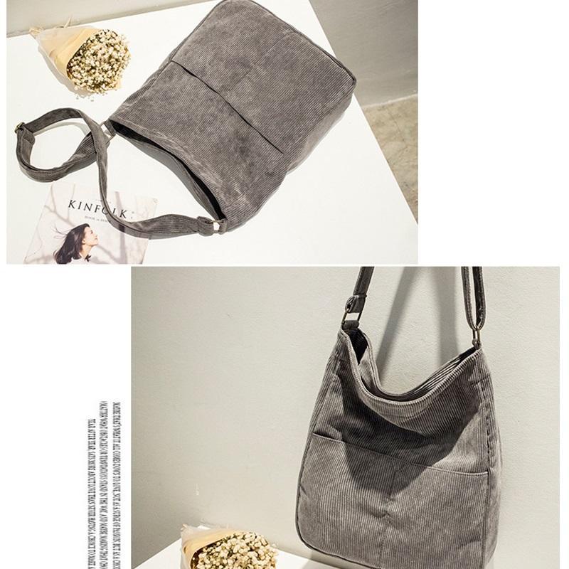 Le donne botte di moda designers designer 2021 stampa crossbody borsa ad alta borsa vintage messenger spalla di qualità classica wwugg