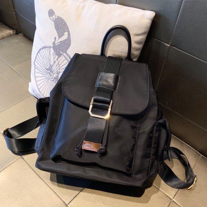 SSW007 Wholesale Backpack Fashion Men Women Backpack Travel Bags Stylish Bookbag Shoulder BagsBack pack 1004 HBP 40065
