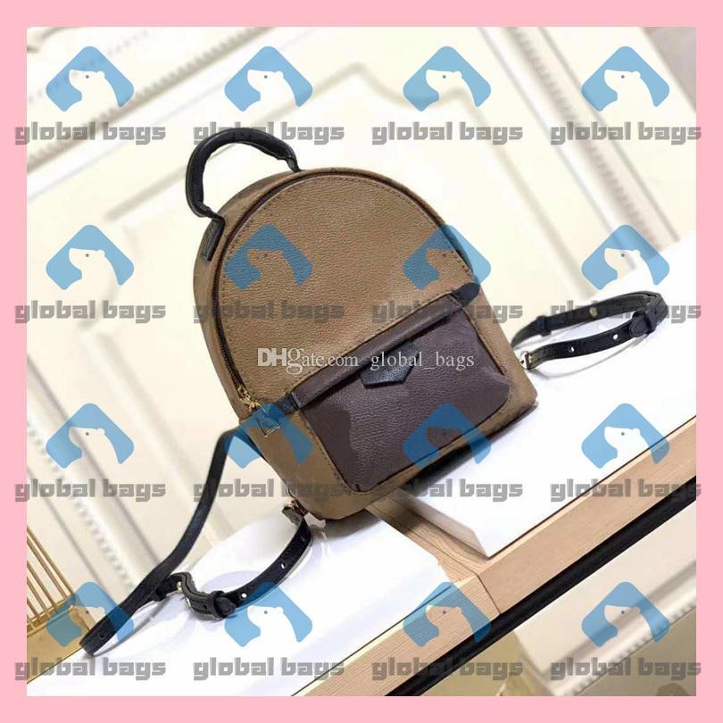 backpack leather mini backpack men womens fashion men backpacks mens women backpack Sac à main sac a dos zaino bookbag rucksack