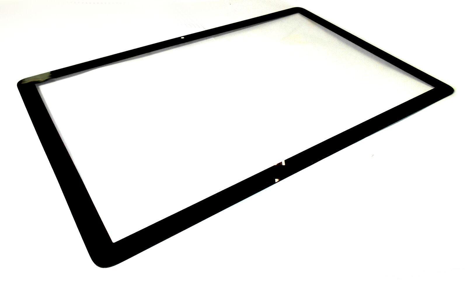 A1224 20 Передняя стеклянная панель для IMAC 922-8212 Доставка из Германии
