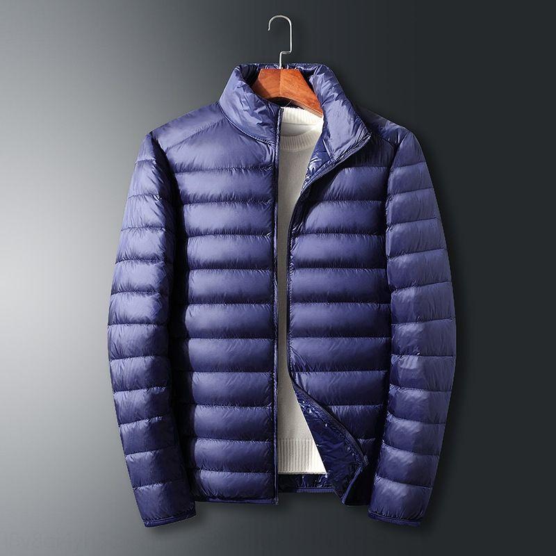occ vlinder habillement down gilet hiver gilet d'hiver verborn worm de vêtements manteau hiver gilet d'hiver
