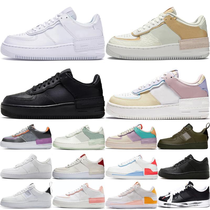 New Classic Gelb Schwarz Weiß Rot Herren Zapatos Sneakers Mode Luxus 90er Jahre Männer Frauen Laufen Sport Trainer Läufer Schuhe