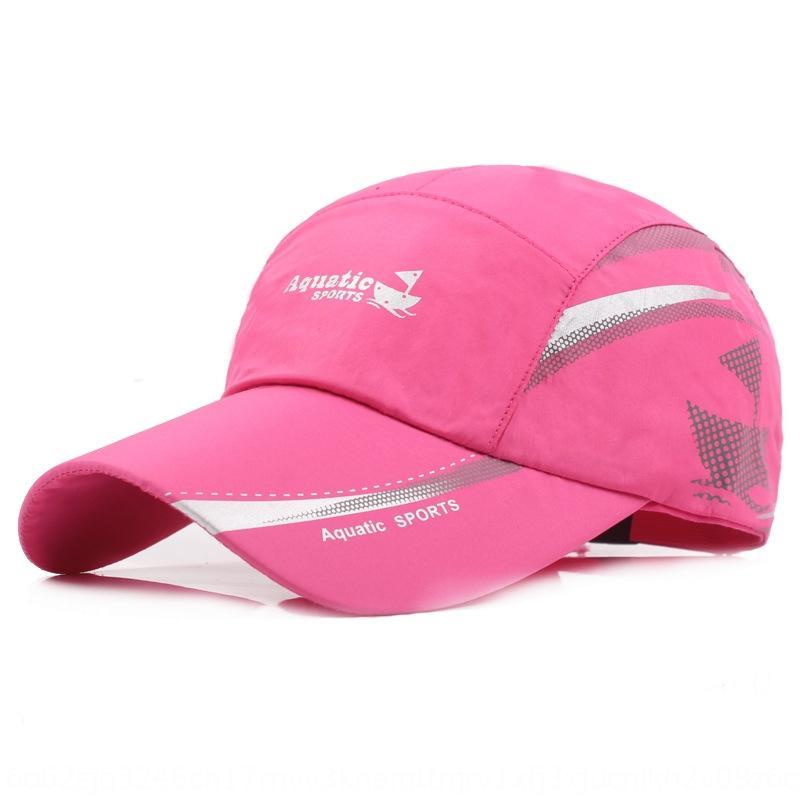 qblo femenino novedad huesos gorras snapbacks sombreros poco diablo cuernos orejas béisbol salto hat sombreros moda hombres mujeres gorra gracioso