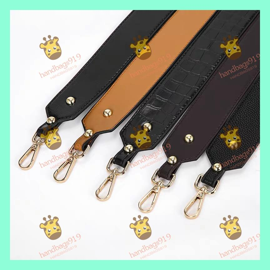 New product price difference link, other product payment, transportation link, Fashion Accessories, please contact customer service