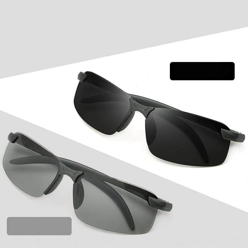 EDTA Spiegel Frauen Polarisiert oder 2018 Gläser Zubehör Sonnenbrille Quadratische Männer Brillen Sonne für weibliche Goggle Herren Aluminium KVHMB