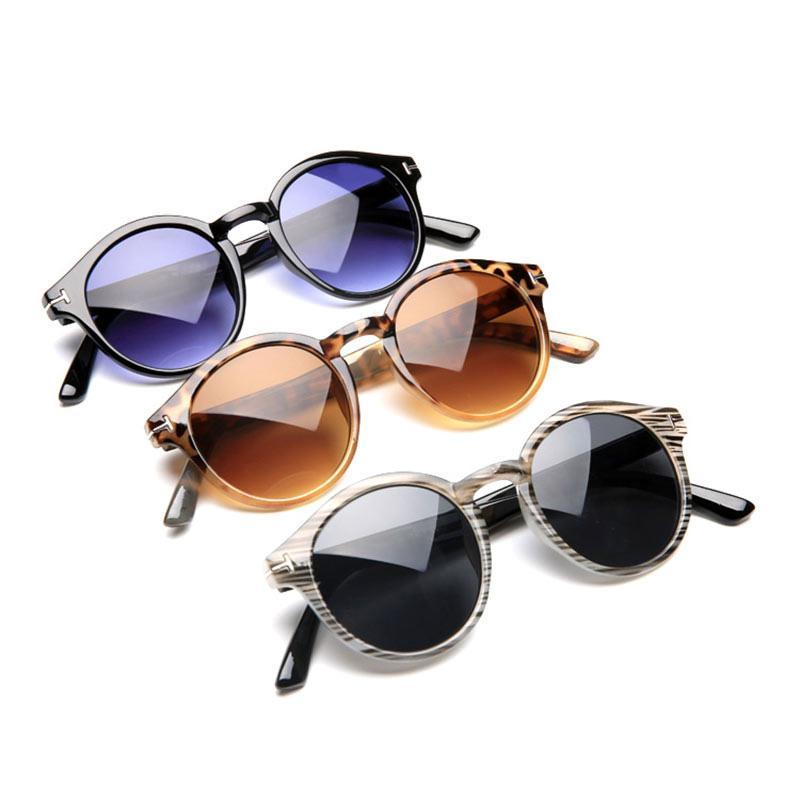 Brand Sun Brand Womans Glasses di alta qualità Nuovo W0373L con occhiali da sole Designer box occhiali da sole occhiali da sole da sole glitter2009 gl snumf