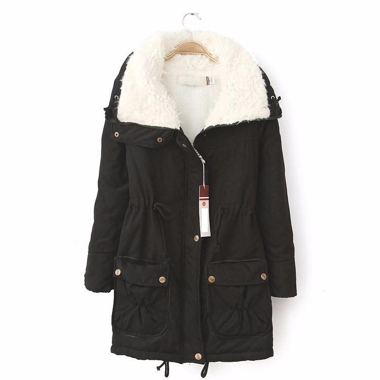 2021 İlkbahar Sonbahar Kadın İnce Ceketler Tops MA1 Temel Bombacı Ceket Uzun Kollu Ceket Rahat Standı Yaka Slim Fit Giyim Z1211