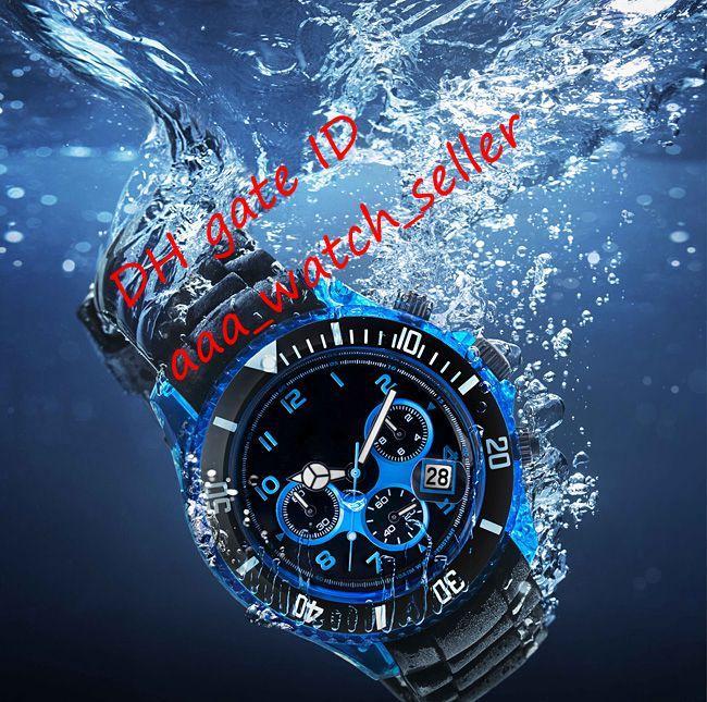 Сделайте часы водонепроницаемыми 50М часами, если вы хотите, пожалуйста, оплатите эту ссылку вместе, эта ссылка просто дополнительные затраты