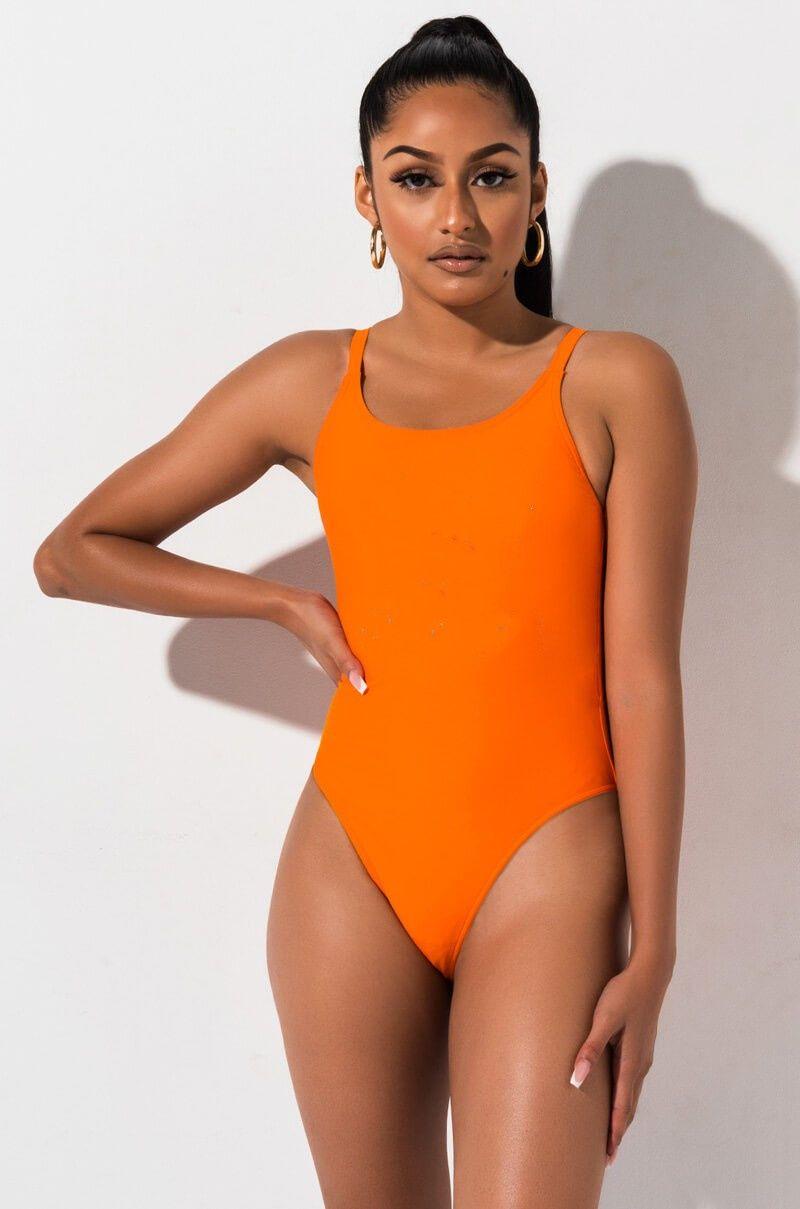 women swimsuit designers bikini womens one piece swimsuit swimwear Bathing Suit sexy summer bikinis womans designers slim fit clothes