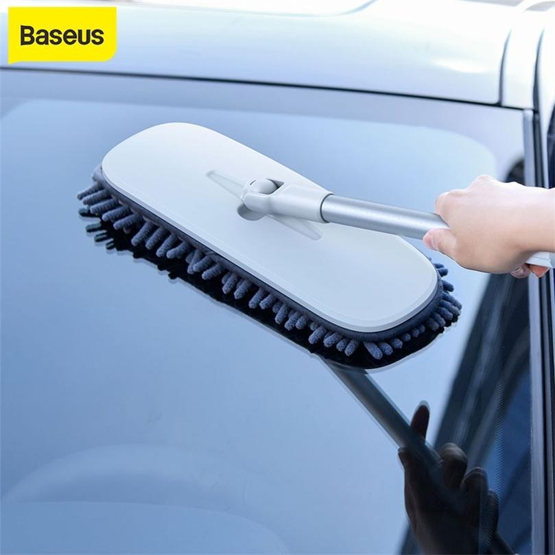 Ferramentas de limpeza de lavagem de mop ajustável de besta