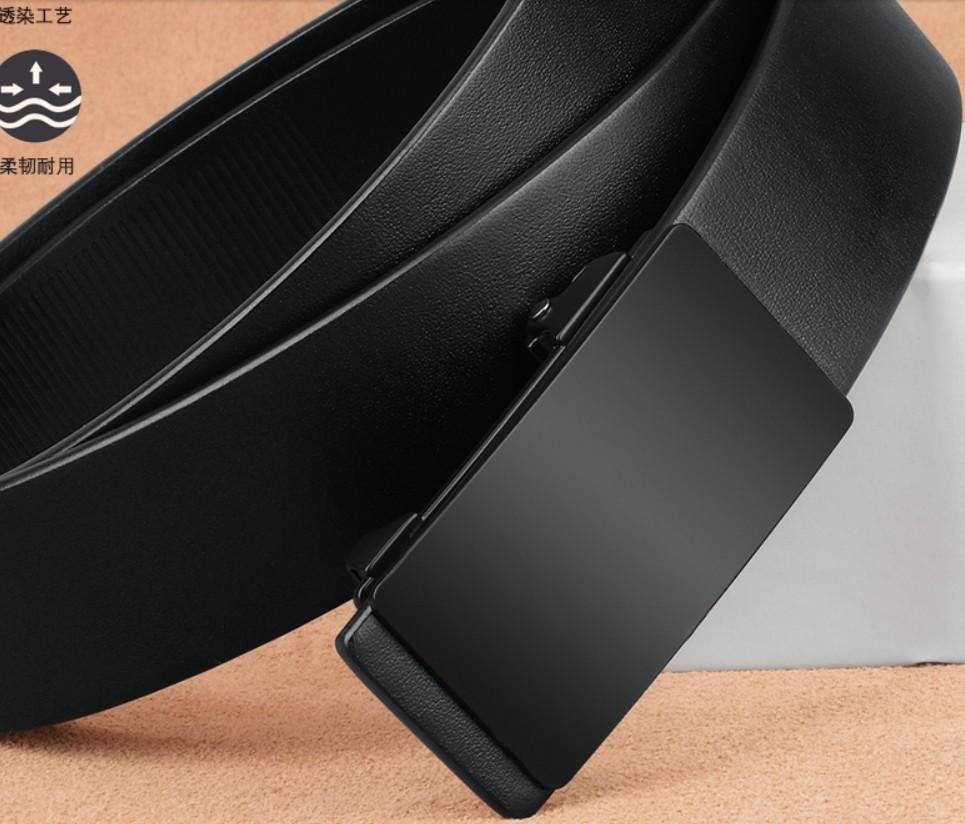 2018 g 1hot Moda uomo G Fibbia Fashion Genuine Leather Women Donne V Cinture per uomini Lettera Doppia H Fibbia Donne da uomo Belts Spedizione gratuita