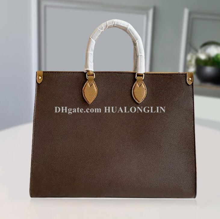 Schulter Versandtasche Große Frau Mode Handtasche Tasche Geldbörse Free Handtasche TAPS