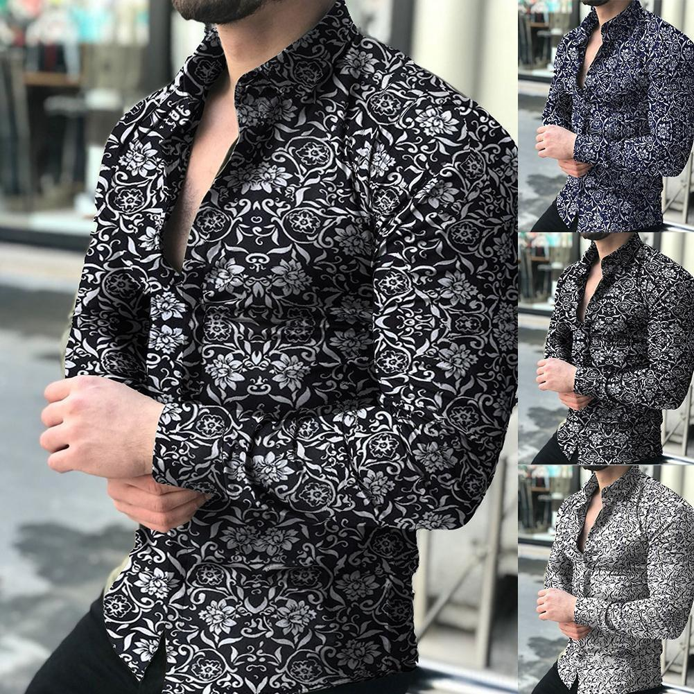 36QQ Фабрика продажи для мужчин стилист футболка мода мужчины женские череп напечатаны летом T Floyd Unisex Can039; T дышать Джордж рубашка футболка