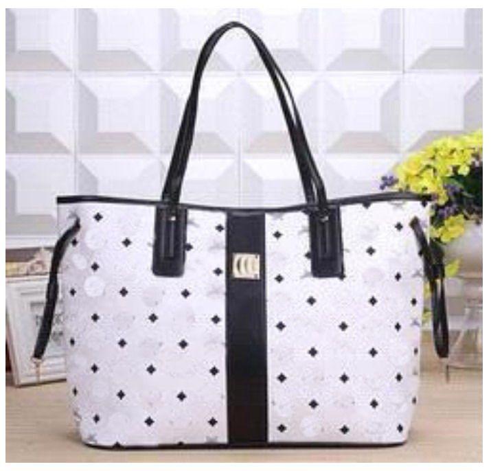 Высочайшее качество дизайнер моды женские сумки из плеч кожаные сумки сумка для плеч сумка женские сумки