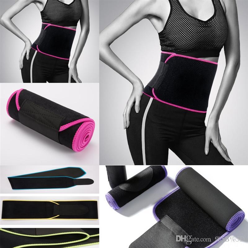 vyy zurück elastisch zurück sport support strace gürtel ajustable fitness sport gym lumbal taille schutz taille futtererschutz für