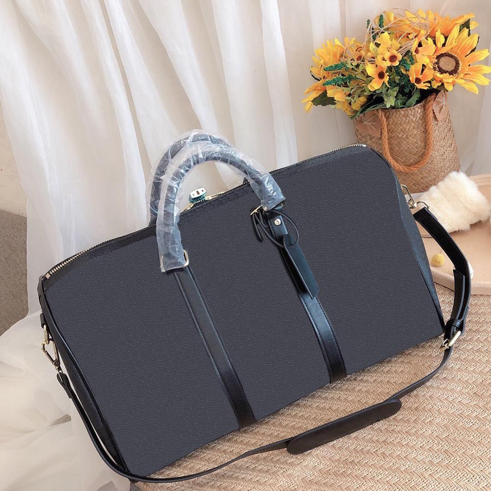 Saco de compras Saco de viagem bolsas de moda saco de mulheres bolsas de couro bolsas de ombro sacos crossbody bolsas para mulheres bolsa venda quente