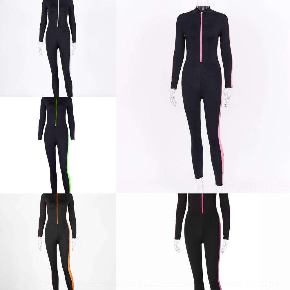 7rcy женщины сексуальные фитнес йога дизайнер трексуtis летняя мода йога костюмы одежда шить леопардовый леди спортивный бюстгальтер колготки две части