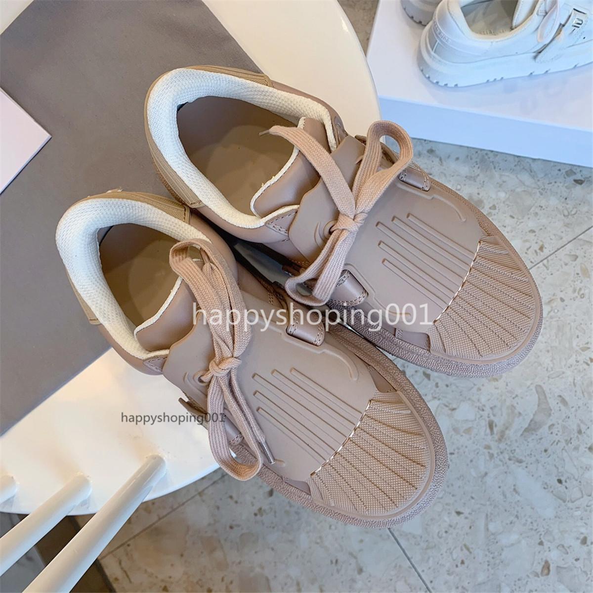 أحذية سوبرت عالية الجودة مع جلد حقيقي الأزياء ايس حذاء رياضة المرأة عارضة الأحذية متعددة الألوان الحجم 35-40