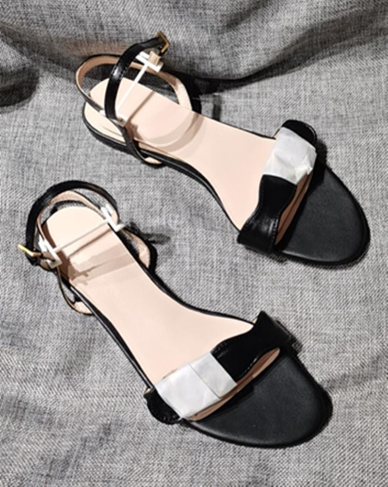 Sıcak Satış Moda Yaz kadın Terlik Dişi Flip Flop Mantar Terlik PVC Sandalet Kamelya Jöle Ayakkabı Plaj Ayakkabı