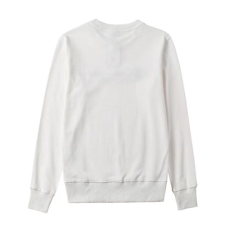 Hoodie Masculino Primavera Outono Casual Hoodie Moletom Men's e Mulheres Moda Impresso Capuz Sweater Quality Designer081