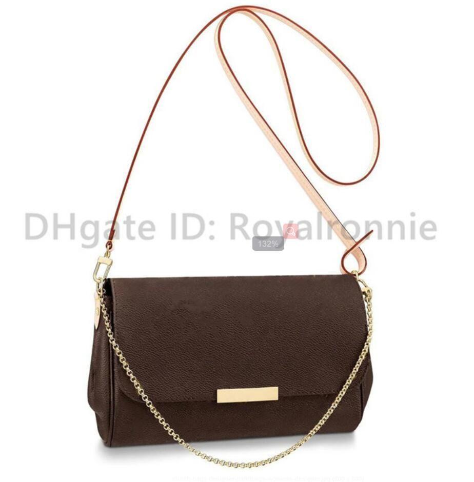 2021 Purse Luxurys Designers Designers Handbags Sacs à main Porte-Porte-puits Sacs à bandoulière Portefeuilles Porte-Porte-cartes Mode Portefeuille Chaîne Pochette 5a