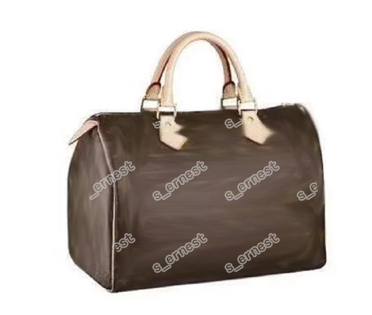 뜨거운 판매 !!! 2018 새로운 패션 여성 Neverfll 핸드백 헤드 여성 메신저 가방을 가진 고품질의 빠른 가방